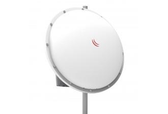 Радиопрозрачный колпак для антенны MikroTik Radome Cover for mANT30, single-pack