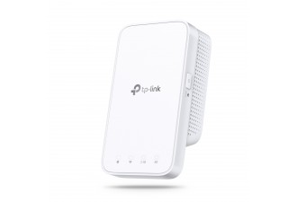 AC1200 Mesh усилитель Wi-Fi сигнала RE300