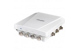 Wi-Fi Точка доступа RG-AP630(CD)
