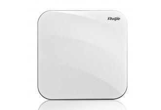 Wi-Fi Точка доступа RG-AP720-I