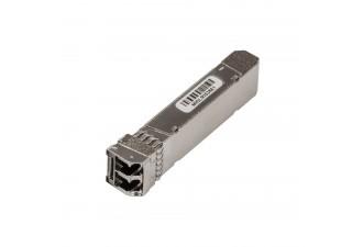 Модуль MikroTik SFP+ CWDM module 10G SM 10km 1470nm LC-connector DDM