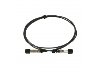 Модуль MikroTik SFP+ 10G direct attach cable, 1m