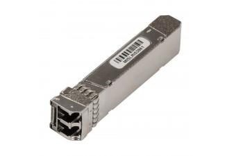 Модуль MikroTik SFP CWDM module 1.25G SM 40km 1610nm LC-connector DDM