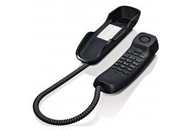 Телефон проводной Gigaset DA210