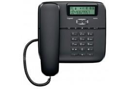 Телефон проводной Gigaset DA610