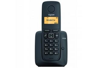Телефон DECT Gigaset A120