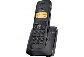 Телефон DECT Gigaset A120 A