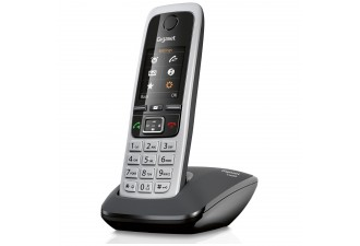 Телефон DECT Gigaset C430