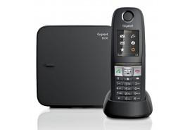 Телефон DECT Gigaset E630
