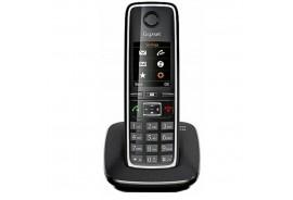 Телефон DECT Gigaset C530