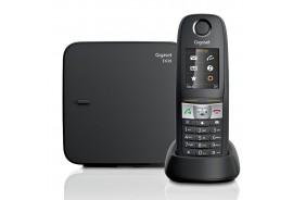 Телефон DECT Gigaset E630A