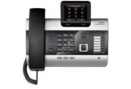 Телефон DECT Gigaset DX800A