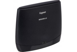 Ретранслятор Gigaset Repeater 2.0