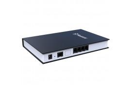 VoIP-шлюз на 4 порта FXS Yeastar TA400