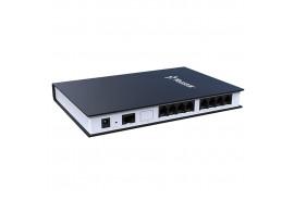 VoIP-шлюз на 8 портов FXS Yeastar TA800