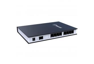 VoIP-шлюз на 8 портов FXO Yeastar TA810