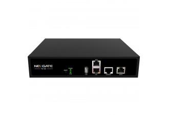 VoIP-PRI шлюз (E1/T1/J1) Yeastar NeoGate TE100
