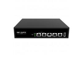 VoIP-PRI шлюз Yeastar NeoGate TE200