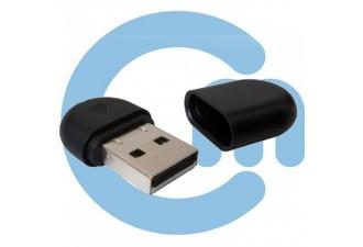 WF40 WiFi-адаптер для SIP-T27G/T29G/T46G/T48G/T41S/T42S/T46S/T48S/T52S/T54S, шт