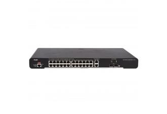 Коммутатор XS-S1920-24T2GT2SFP-LP-