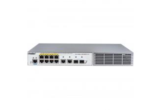 Коммутатор XS-S1960-10GT2SFP-P-H