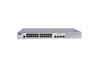 Коммутатор XS-S1960-24GT4SFP-H