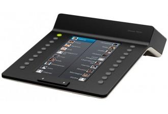 Телефон Huawei 02310NNL