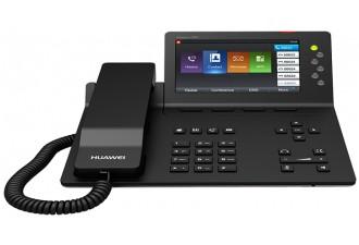 Телефон Huawei 50081737