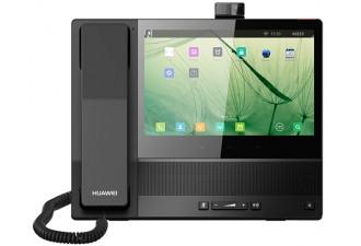 Телефон Huawei 50083207.