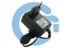 Блок питания 5VDC,1,2A для SIP-T20(P), SIP-T22(P), SIP-T26(P), SIP-T28(P), SIP-T41(P), SIP-T42G