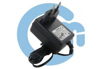 Блок питания 5VDC, 600mA для T19/T21/T23/T40P/W52P